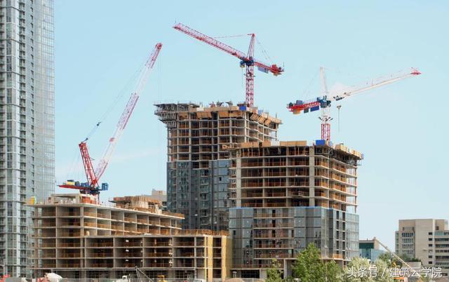 钢结构压型钢板施工工艺及施工方法