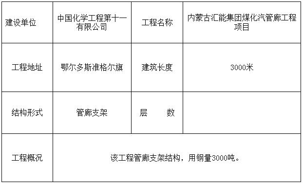 QQ图片20170801152117.png