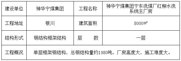 QQ图片20170801152827.png